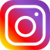 Favicon for instagram.com