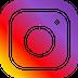 Favicon for instagram.com